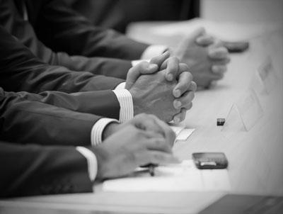 Conflits entre actionnaires et dirigeants : ils sont plus nombreux que jamais!